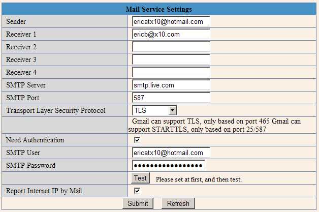 Image:Mail settings.jpg