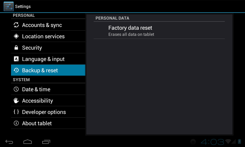 ICS Factory Reset 1.png
