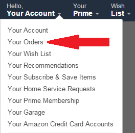 File:AMAZON1.png