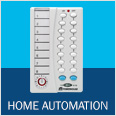 Button nav homeautomation.jpg