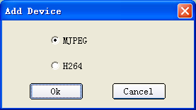 Ipcamclient2.png