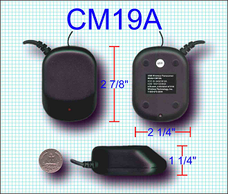 CM19A.png